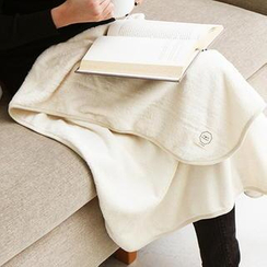 BABOSARANG - Fleece Blanket (S)