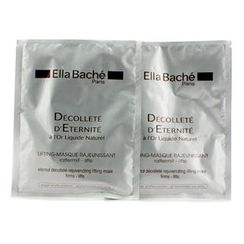 Ella Bache - Eternal Decollete Rejuvenating Lifting Mask