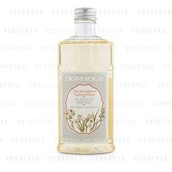 Durance - Cashmere Flower Perfumed Shower Gel