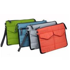 Cattle Farm - Tablet Bag
