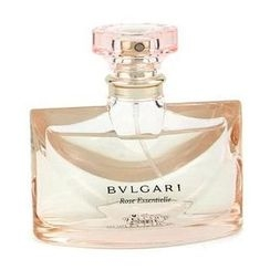 Bvlgari - Rose Essentielle Eau De Toilette Spray