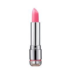 Laneige 蘭芝 - Silk Intense Lipstick