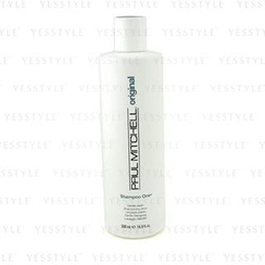 Paul Mitchell - Shampoo One (Gentle Wash)