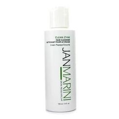 Jan Marini - Clean Zyme Papaya Cleanser
