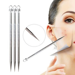 TATA SHOP - Double Ended Blackhead Remover