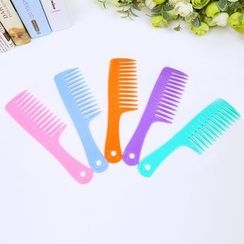 TATA SHOP - 頭髮梳子