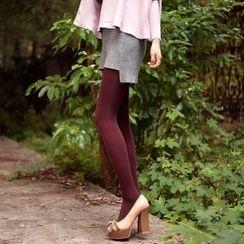 Fitight - 多色连裤袜