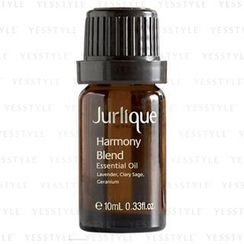 Jurlique - Tranquil Blend Essential Oil