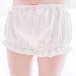 Nikiki - Boy Shorts
