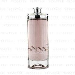Cartier - Eau De Cartier Essence Bois Eau De Toilette Spray