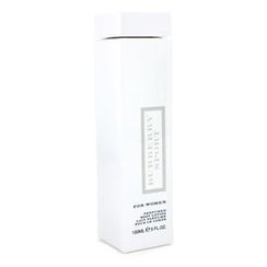 Burberry - Burberry Sport for Woman Body Lotion