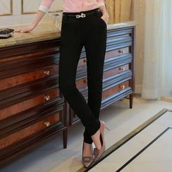Princess Min - 西褲