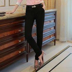 Princess Min - Dress Pants