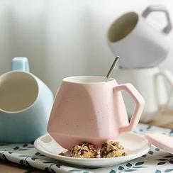 Kawa Simaya - Mug