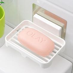 UnoStop - 肥皂架