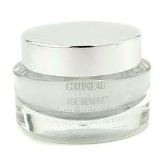 Gatineau - Age Benefit Integral Regenerating Cream (Mature Skn)