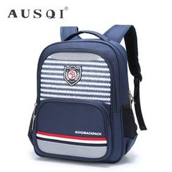 Ausqi - Kids Backpack