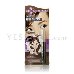 Naris Up - Brows Up Eyebrow Mascara (Blond Brown)