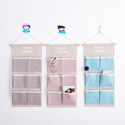 Home Simply - Hanging Pocket