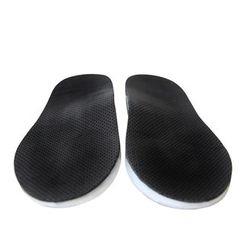 Muenster - 鞋垫