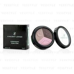 Vincent Longo - Trio Eyeshadow - Purple Sky