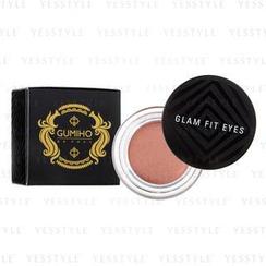 LadyKin - Gumiho Glam Fit Eyes (#03 Coco Blossom)