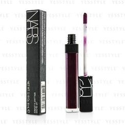 NARS - Lip Gloss - #Sixties Fan