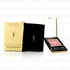 Yves Saint Laurent - Blush Volupte - #01 Singuliere