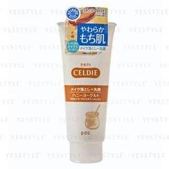 pdc - Celdie Make Off Washing (Honey Yogurt)