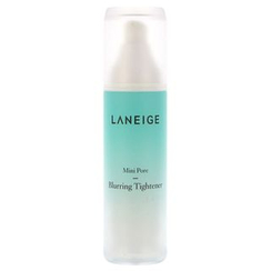 Laneige - Mini Pore Blurring Tightener 40ml