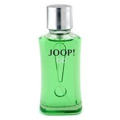 Joop - Joop Go Eau De Toilette Spray