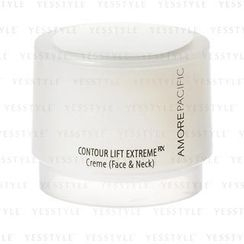 Amore Pacific - Contour Lift Exterme Creme (Face & Neck) (mini)