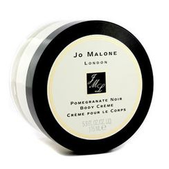 Jo Malone - Pomegranate Noir Body Cream