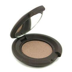 Becca - Eye Colour Powder - # Satin (Shimmer)
