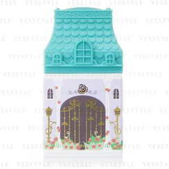 Etude House - My Castle Hand Cream (Forever Rose)