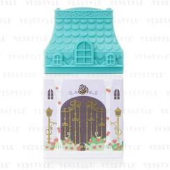 Etude House - My Castle Hand Cream (Forever Rose)