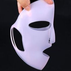 Candy Drop - Reusable Silicon Mask Cover