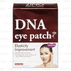 Zino - DNA Eye Patch