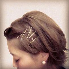 Koi Kawaii - Hair Pin (10pcs)