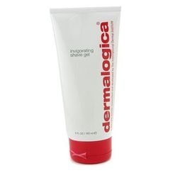 Dermalogica - Invigorating Shave Gel