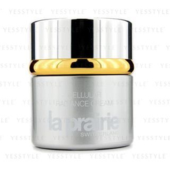 La Prairie - Cellular Radiance Cream