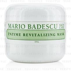 Mario Badescu - Enzyme Revitalizing Mask