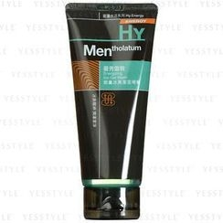 Mentholatum - Men HY Energizing Ice Gel Wash