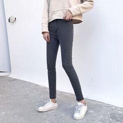 Windflower - Slim-Fit Jeans