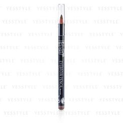 Lavera - Eyebrow Pencil - # 02 Blond