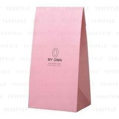 3 CONCEPT EYES - Silky Hair Perfume Mist (My Own)