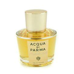 Acqua Di Parma - 贵木兰 香水喷雾