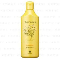 House of Rose - Chamomild Shampoo
