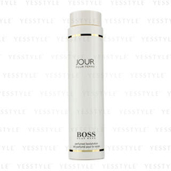 Hugo Boss - Boss Jour Perfumed Body Lotion