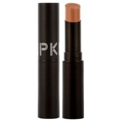 IPKN - My Stealer Lips Melting Fit (#10 Modern Beige)